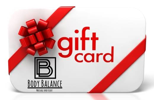 GET YOUR GIFT CARD