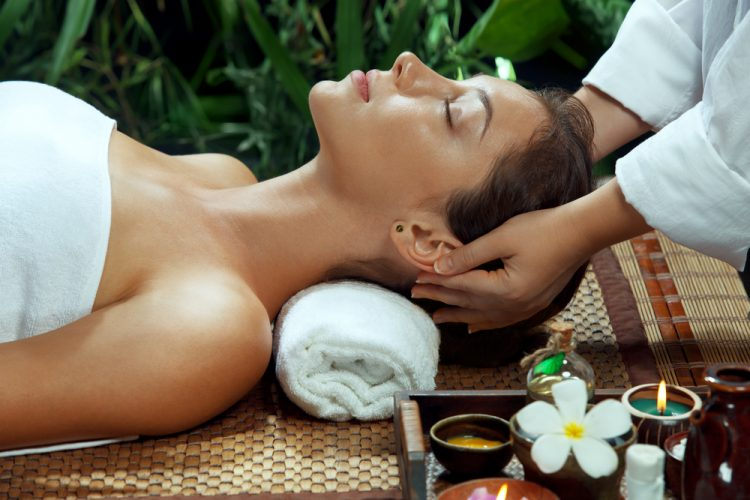 determining massage format needs