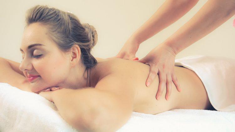optimizing Lehi massage experience